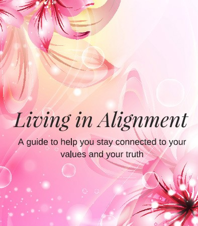 shop-Living-In-Alignment