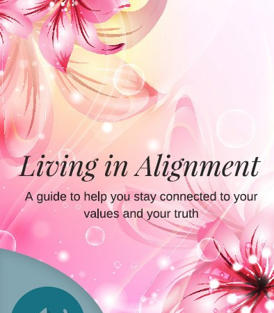 shop-Living-In-Alignment-Plus-Recording