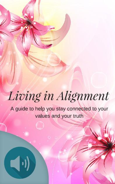 shop-Living-In-Alignment-Plus-Recording