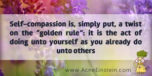 self-compassion-golden-rule