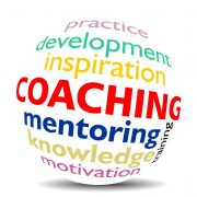 coachingimage