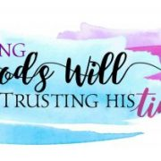 gods-will-trusting-gods-timing-1-400x209